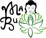 Praktijk Ma-Bu logo